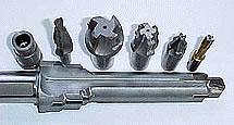 porting tool