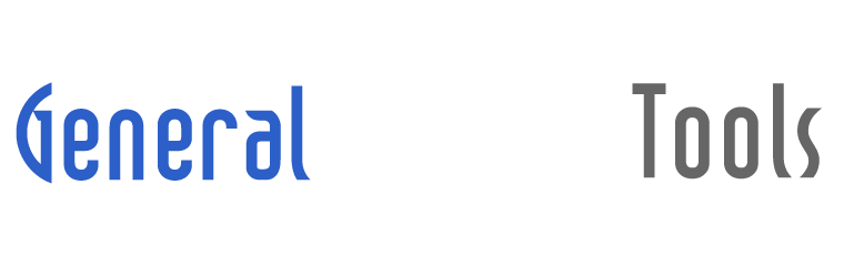 Cutting Tools Chicago